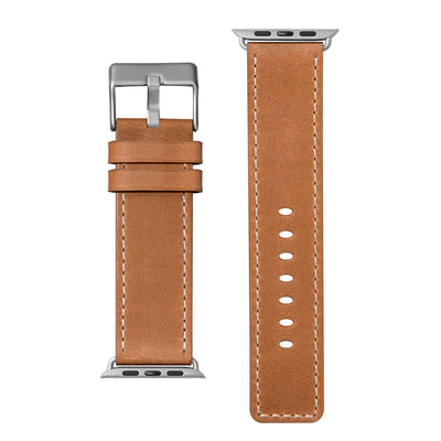 Safari Watch Strap for Apple Watch Series 1/2/3/4