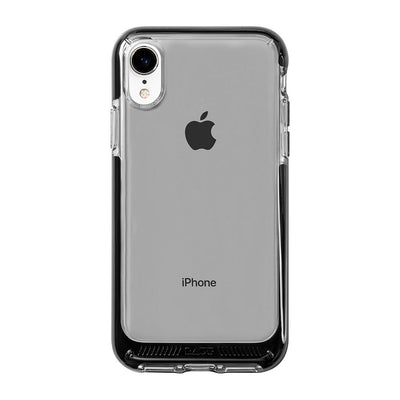 LAUT-FLURO [IMPKT] for iPhone XR-Case-For iPhone XR