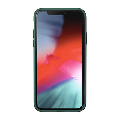 HUEX ELEMENTS for iPhone XS Max