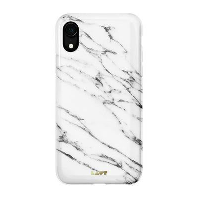HUEX ELEMENTS for iPhone XR