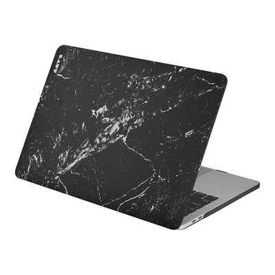 HUEX ELEMENTS for MacBook Pro 13-inch (late 2016 model)