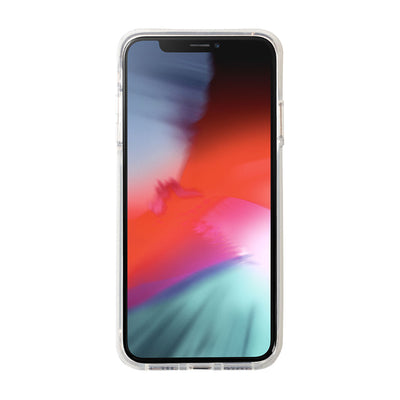 LAUT-FLURO [IMPKT] for iPhone XS Max-Case-For iPhone XS Max