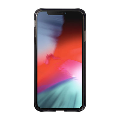 CRYSTAL-X for iPhone XR