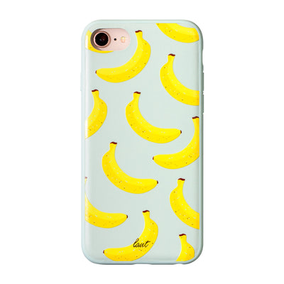 LAUT-TUTTI FRUTTI for iPhone 8/7/6-Case-For iPhone 8/7/6s/6