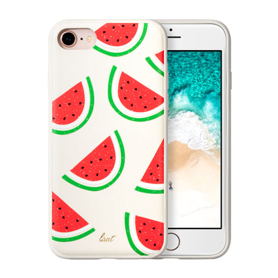 TUTTI FRUTTI for iPhone 8/7/6