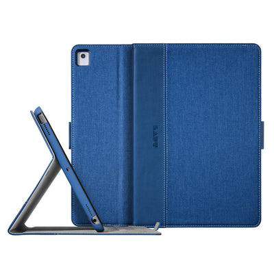 LAUT-PROFOLIO for iPad 9.7-inch Series-Case-For iPad 2017 / iPad 2018