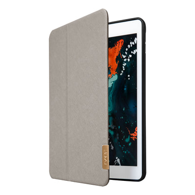 LAUT-PRESTIGE Folio for iPad mini 5-Case-iPad mini 5