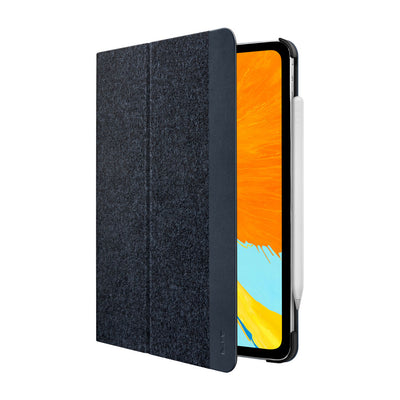 INFLIGHT Folio for iPad Pro 11-inch (2018) / iPad Pro 12.9-inch (2018)