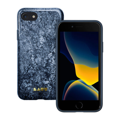 HUEX ELEMENTS case for iPhone SE 2020 / iPhone 8/7/6