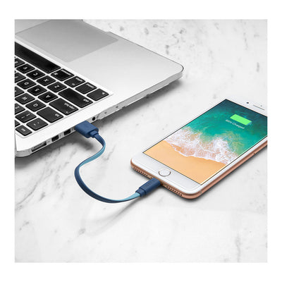 LAUT-LINK DUO-Cable-For iPhone / iPod / iPad series