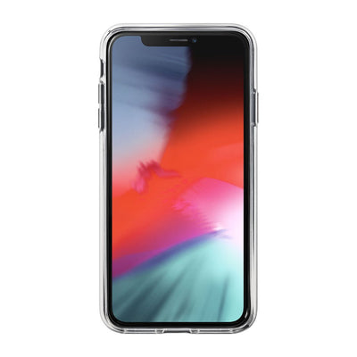 LAUT-LUME for iPhone XS Max-Case-For iPhone XS Max