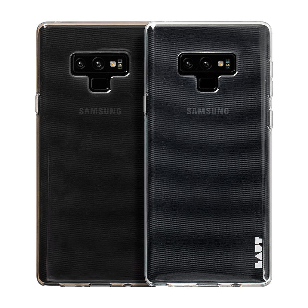 LAUT-LUME for Galaxy Note 9-Case-For Samsung Galaxy Note 9