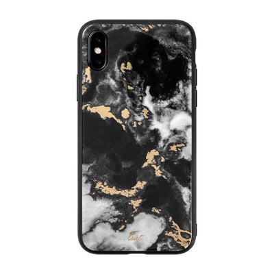 LAUT-MINERAL GLASS for iPhone XS Max-Case-For iPhone XS Max