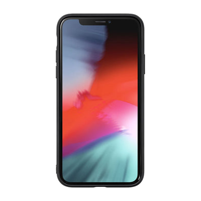 LAUT-MINERAL GLASS for iPhone XR-Case-For iPhone XR