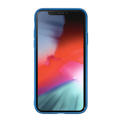 LAUT-MINERAL GLASS for iPhone XS-Case-For iPhone XS