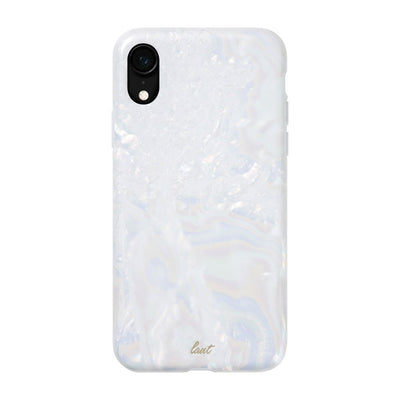 PEARL Series for iPhone XR