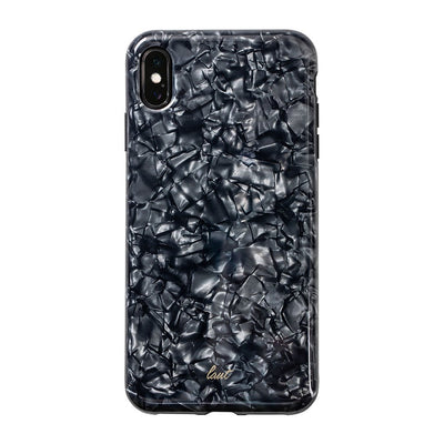 LAUT-PEARL Series for iPhone XS Max-Case-For iPhone XS Max