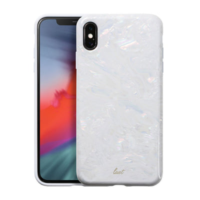 PEARL Series for iPhone XS Max
