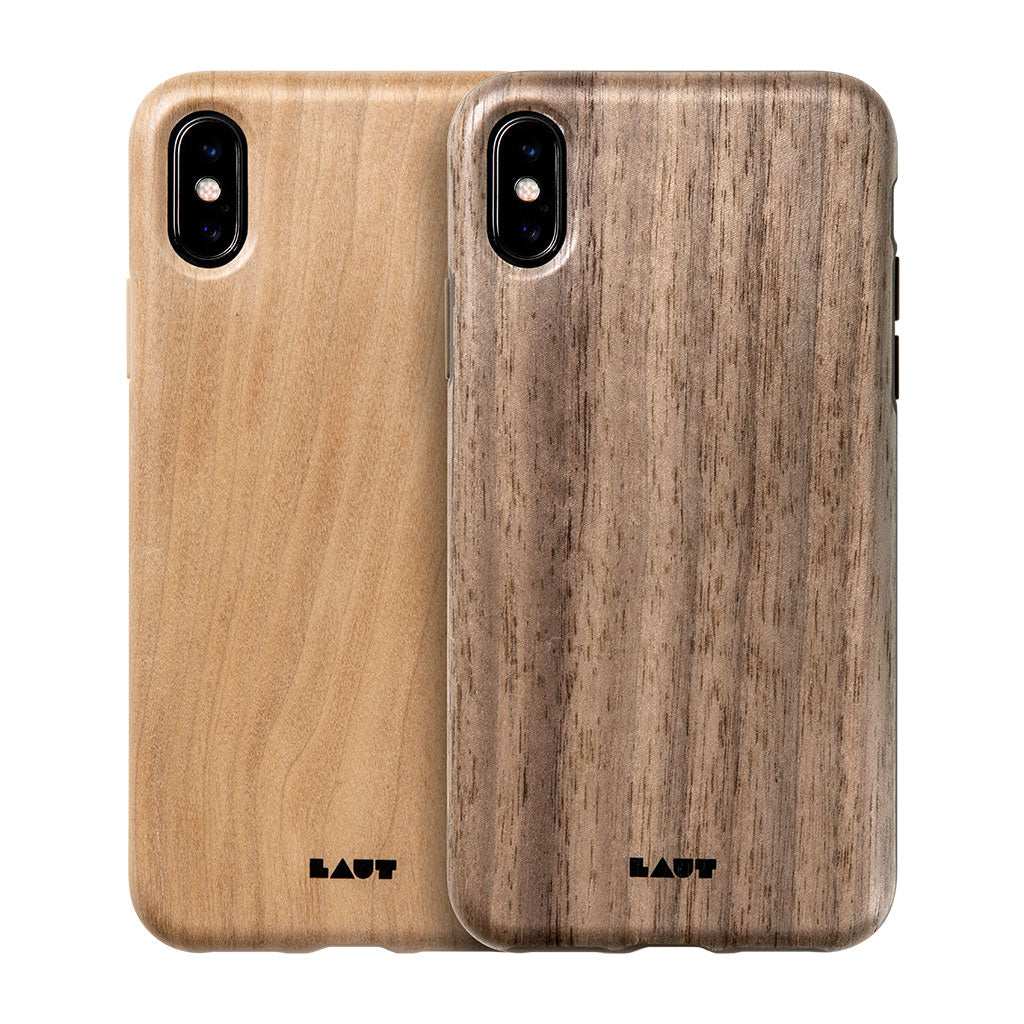 LAUT-PINNACLE for iPhone XS Max-Case-For iPhone XS Max