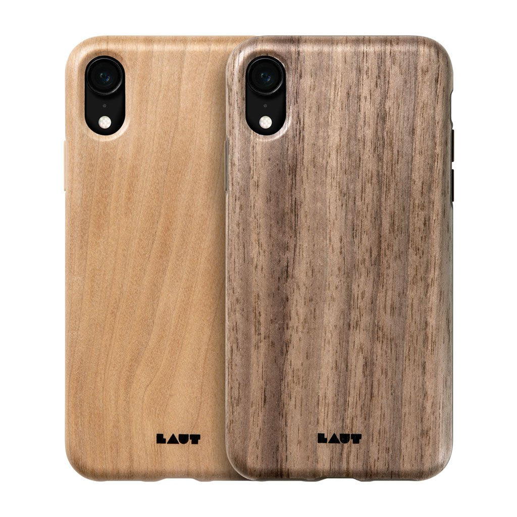 LAUT-PINNACLE for iPhone XR-Case-For iPhone XR