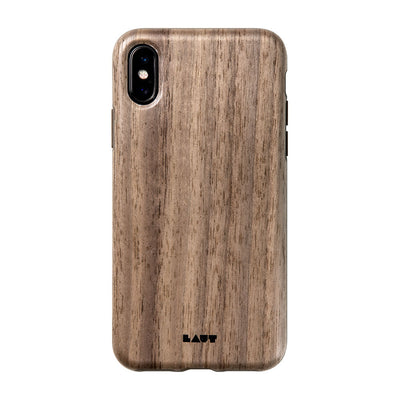 LAUT-PINNACLE for iPhone XS-Case-For iPhone XS