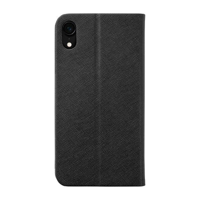 PRESTIGE FOLIO for iPhone XR