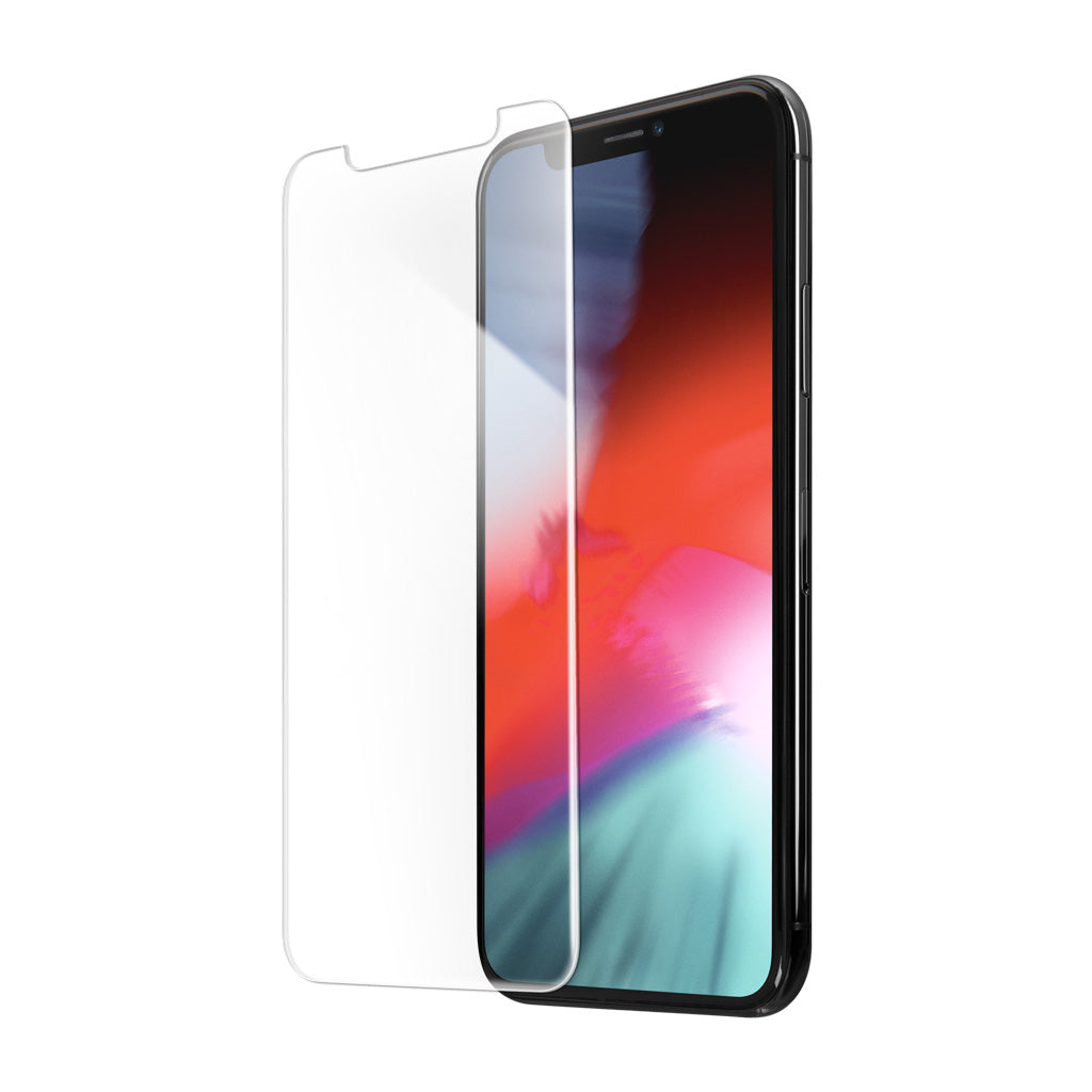 LAUT-PRIME GLASS for iPhone XS Max-Screen Protector-For iPhone XS Max