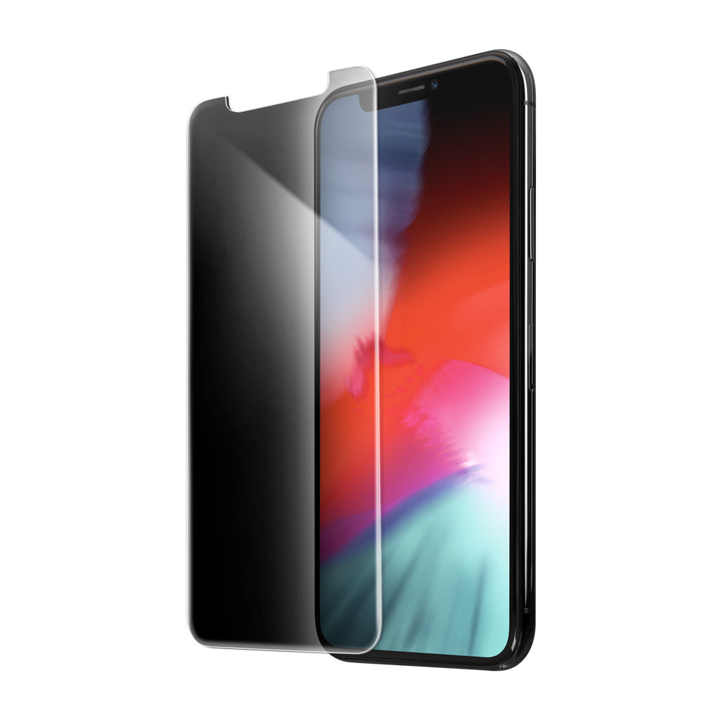 LAUT-PRIME PRIVACY for iPhone XS-Screen Protector-For iPhone XS