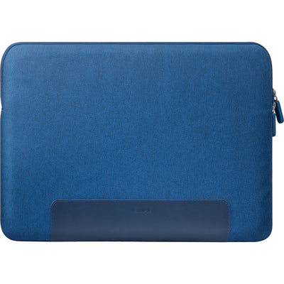 PROFOLIO Protective Sleeve for MacBook 13-inch