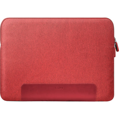 LAUT-PROFOLIO Protective Sleeve for MacBook 13-inch-Case-For MacBook 13""