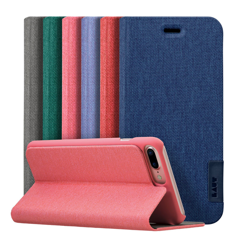 Iphone 8 7 Plus Amp Iphone 6s 6 Plus Case Apex Knit Folding