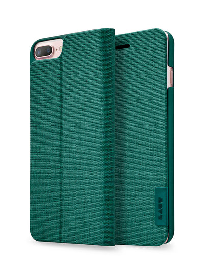 LAUT-APEX KNIT for iPhone 8/7/6s/6 Plus-Case-For iPhone 8/7/6s/6 Plus