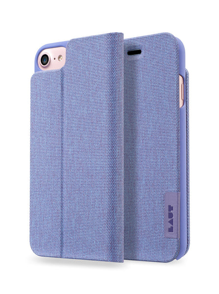LAUT-APEX KNIT-Case-For iPhone 7 & iPhone 6s/6