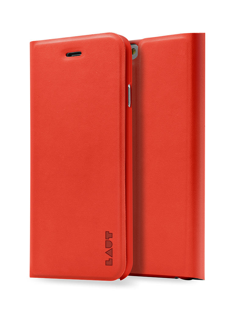 LAUT-APEX-Case-For iPhone 6 series