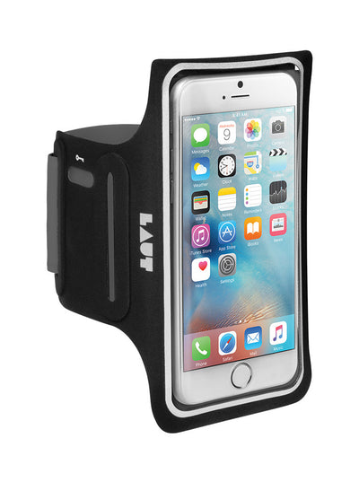 LAUT-ELITE.LD-Case-For iPhone 6 Plus series