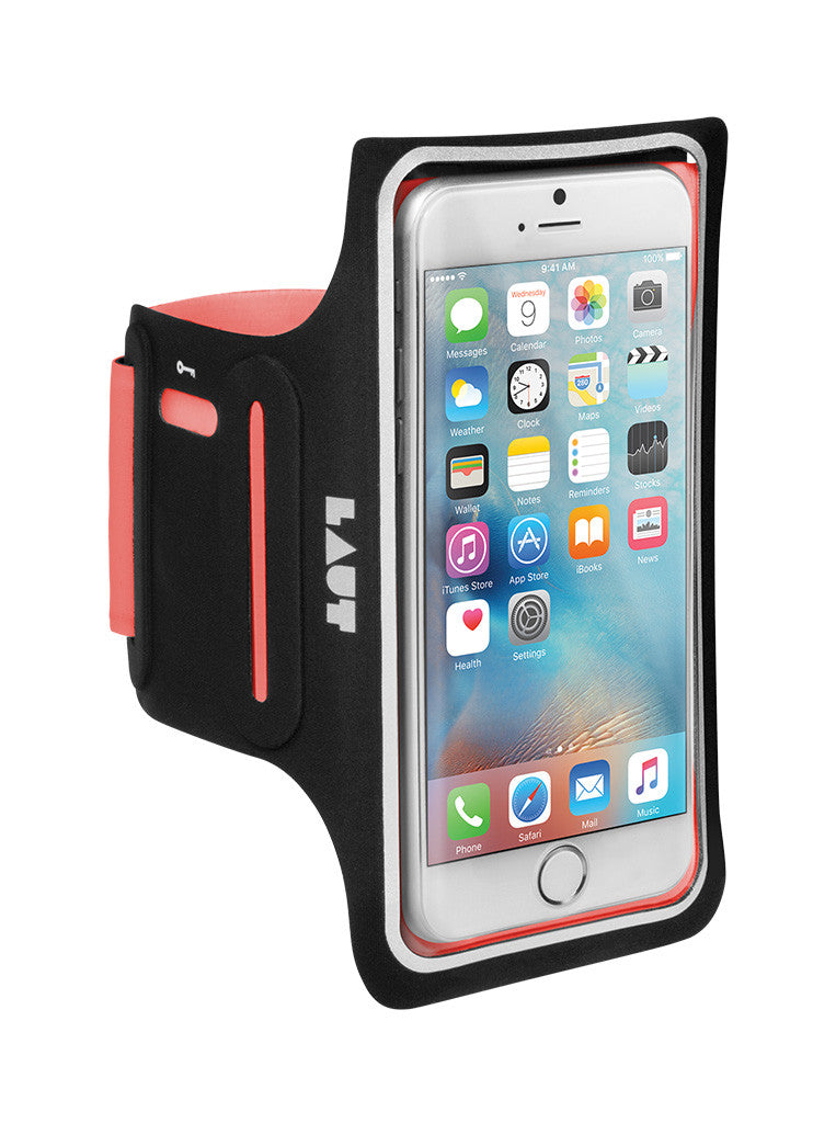 LAUT-ELITE-LD for iPhone 6s/6-Case-For iPhone 6 series