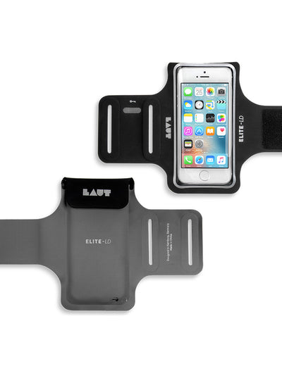 LAUT-ELITE-LD-Case-For iPhone SE / iPhone 5 series