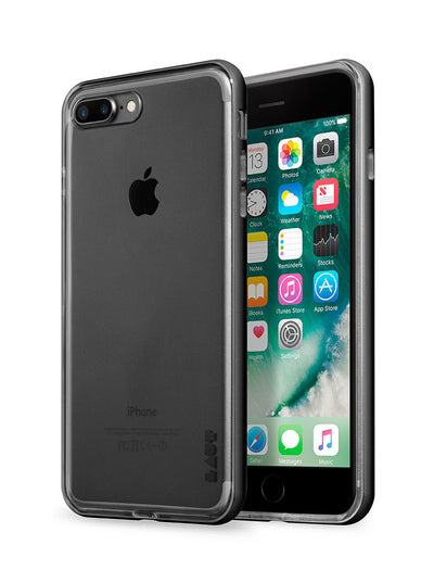 LAUT-EXOFRAME for iPhone 8/7 Plus-Case-For iPhone 8/7 Plus