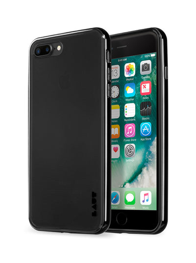 LAUT-EXOFRAME-Case-For iPhone 7 Plus series
