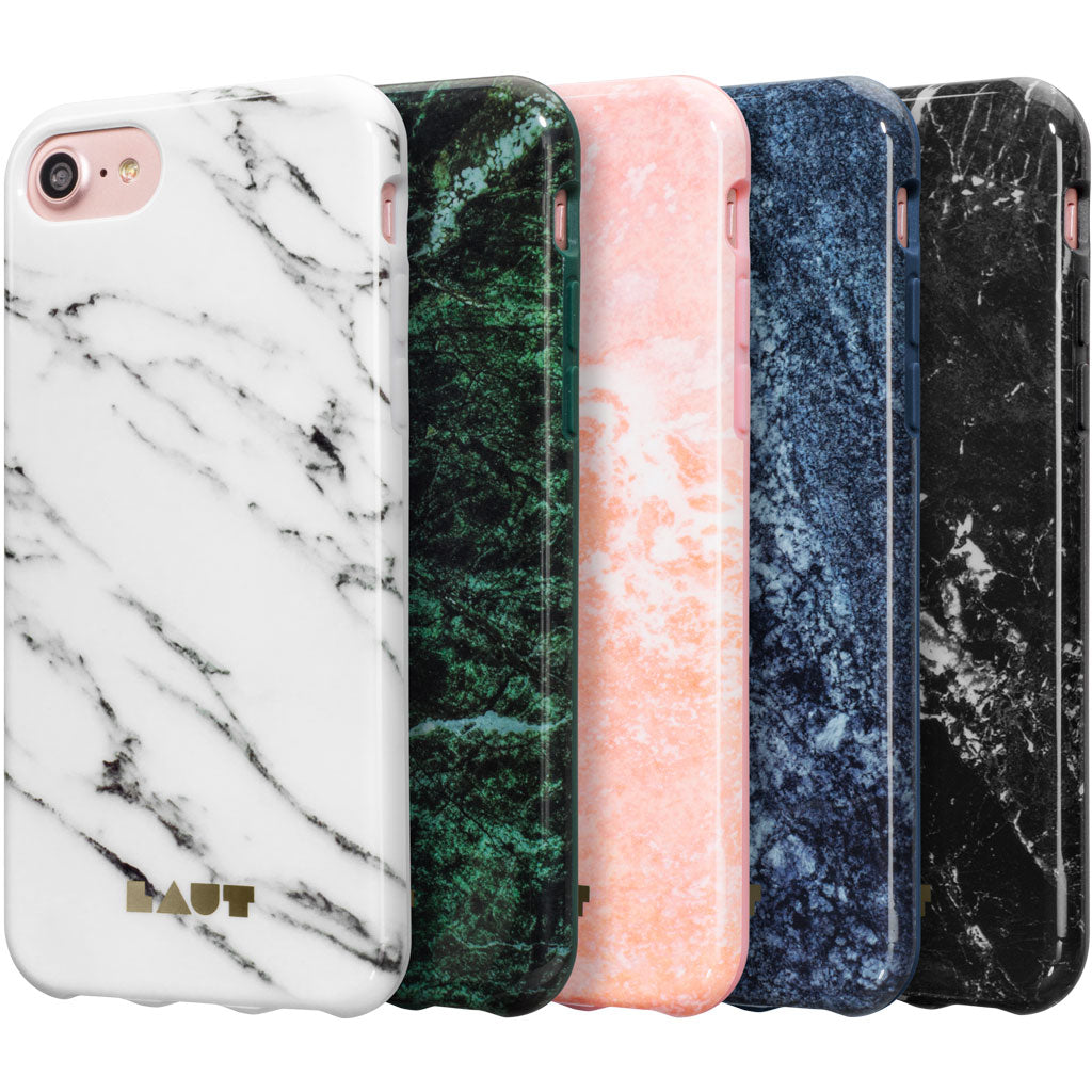 LAUT-HUEX ELEMENTS for iPhone 8/7/6s/6-Case-For iPhone 8/7/6s/6