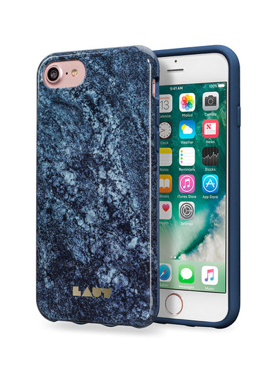 LAUT-HUEX ELEMENTS-Case-For iPhone 7 series