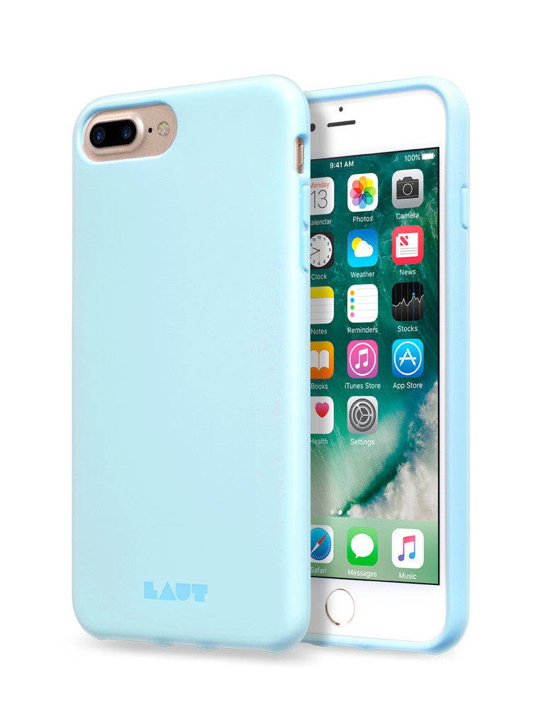 official photos 72353 6c9a2 HUEX PASTELS for iPhone 8/7/6s/6 Plus