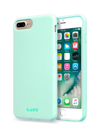 LAUT-HUEX PASTELS-Case-For iPhone 7 Plus & iPhone 6s/6 Plus