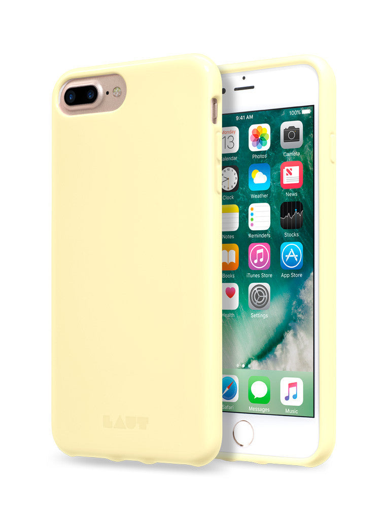 official photos 7bf68 24d71 HUEX PASTELS for iPhone 8/7/6s/6 Plus