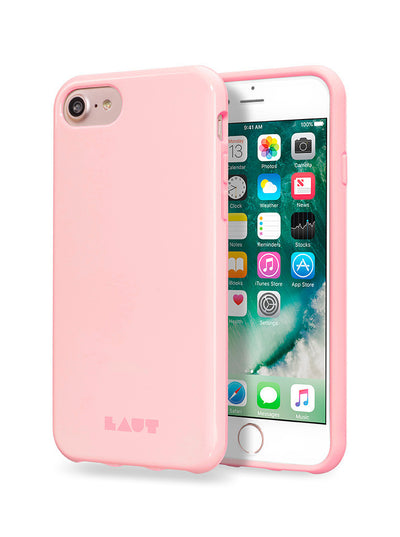 LAUT-HUEX PASTELS for iPhone 8/7/6s/6-Case-For iPhone 8/7/6s/6