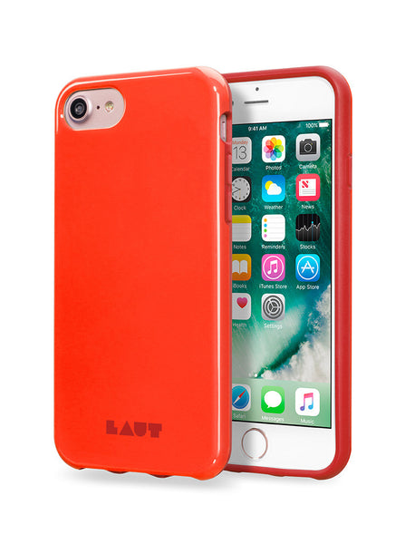 LAUT-HUEX-Case-For iPhone 7 series