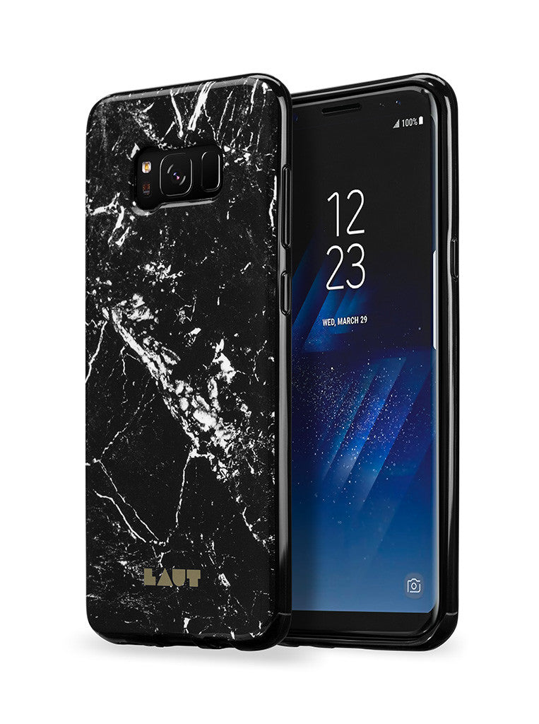 best sneakers e9ccc c14f7 HUEX ELEMENTS for Galaxy S8 Plus