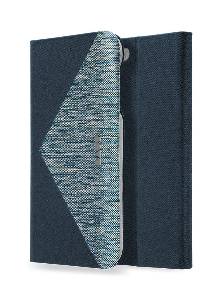 LAUT-K-FOLIO-Case-For iPhone 6 Plus series