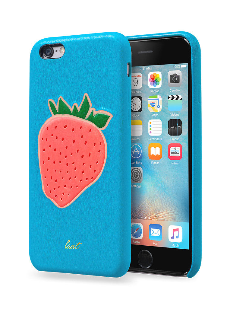 LAUT-KITSCH for iPhone 6s/6-Case-For iPhone 6 series