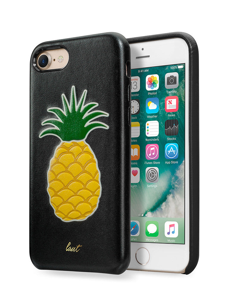 LAUT-KITSCH-Case-For iPhone 7 series